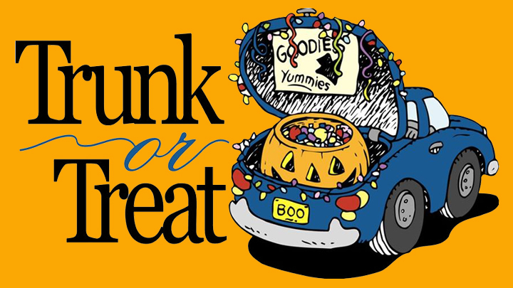 trunk_treat_graphic