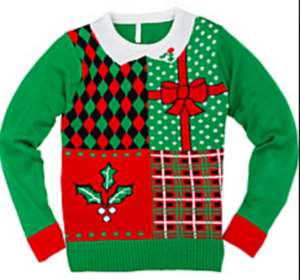 ugly-christmas-sweater